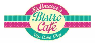 Logo Cafe CupCakePop