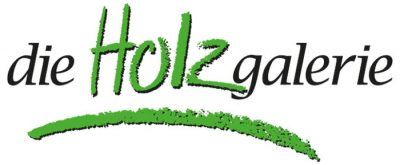 Logo Die Holzgalerie Schulte GmbH