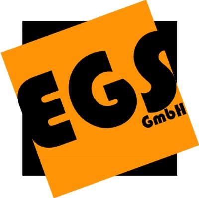Logo EGS GmbH