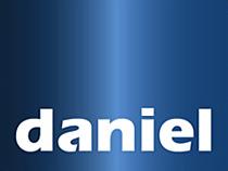 Logo Elektro-Daniel GmbH