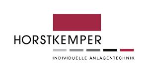 Logo Horstkemper Maschinenbau GmbH