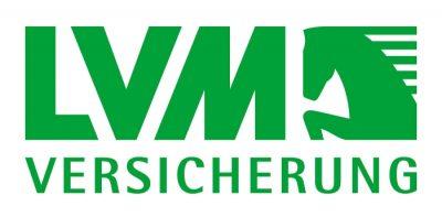 Logo LVM Versicherungsbüro Christian Bolte