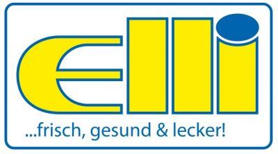 Logo Elli-Markt Mastholte