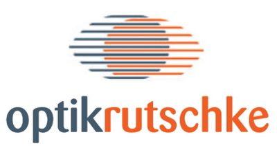 Logo Optik Rutschke