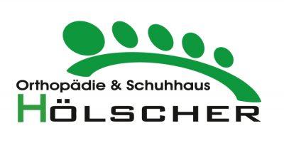 Logo Orthopädie-Schuhhaus Hölscher
