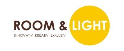 Logo ROOM & LIGHT GmbH