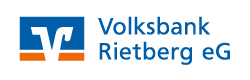 Logo Volksbank Rietberg