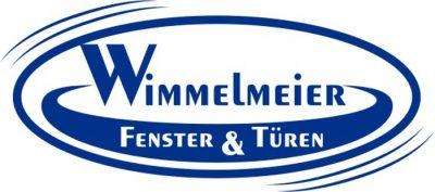 Logo Wimmelmeier Fenster & Türen GmbH & Co. KG