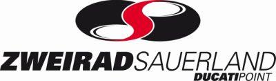 Logo ZWEIRAD SAUERLAND