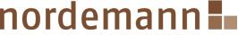 Logo Nordemann GmbH