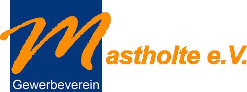 Gewerbeverein Mastholte
