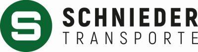Logo Schnieder GbR